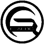 CL-AUDIO